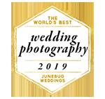 junebug-weddings-wedding-photographers-2017-150px